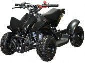 Квадроцикл MOTAX ATV H4 mini-50 cc