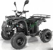 Квадроцикл MOTAX ATV Grizlik Super LUX 125