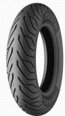 "Покрышка Michelin 14"" 140/70-14 REINF CITY GRIP (68P) TL"