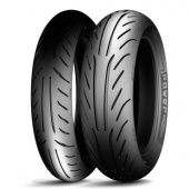 "Покрышка Michelin 15"" 120/70-R15 POWER PURE SC (56H) TL"